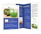 0000012200 Brochure Templates