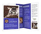 0000012201 Brochure Templates