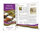 0000012203 Brochure Templates