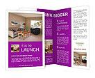 0000012207 Brochure Templates