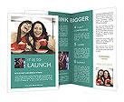 0000012210 Brochure Template