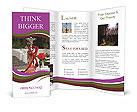 0000012213 Brochure Templates
