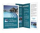 0000012218 Brochure Template