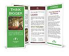 0000012223 Brochure Templates