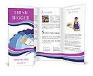 0000012227 Brochure Templates