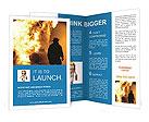 0000012230 Brochure Template