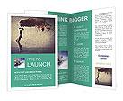 0000012234 Brochure Templates