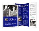 0000012237 Brochure Templates