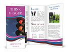 0000012238 Brochure Templates