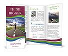 0000012241 Brochure Templates
