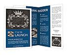 0000012245 Brochure Templates
