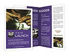 0000012246 Brochure Templates