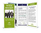 0000012248 Brochure Templates