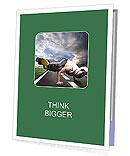 0000012250 Presentation Folder