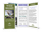 0000012251 Brochure Templates