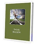 0000012251 Presentation Folder