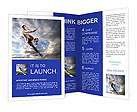 0000012252 Brochure Templates