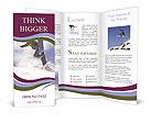 0000012254 Brochure Templates