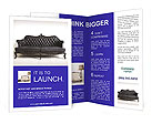 0000012258 Brochure Templates