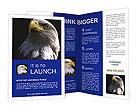 0000012260 Brochure Templates