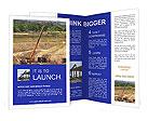 0000012264 Brochure Templates