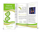 0000012265 Brochure Templates