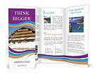0000012266 Brochure Templates