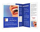 0000012267 Brochure Templates