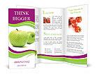 0000012268 Brochure Templates