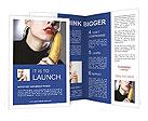 0000012273 Brochure Templates