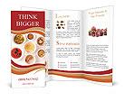 0000012274 Brochure Templates