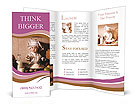 0000012276 Brochure Templates