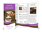0000012284 Brochure Templates
