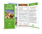0000012286 Brochure Templates