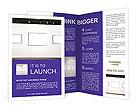 0000012291 Brochure Templates