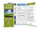 0000012293 Brochure Templates