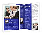 0000012304 Brochure Templates
