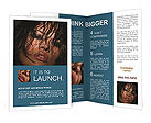 0000012307 Brochure Templates