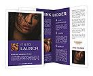 0000012308 Brochure Templates