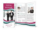 0000012310 Brochure Templates