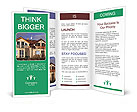 0000012326 Brochure Templates