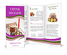 0000012328 Brochure Templates