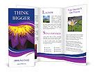 0000012329 Brochure Templates