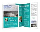 0000012331 Brochure Templates