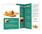 0000012335 Brochure Templates