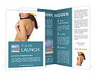 0000012339 Brochure Template