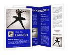 0000012342 Brochure Templates