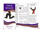 0000012343 Brochure Templates