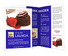 0000012347 Brochure Templates