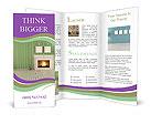 0000012348 Brochure Templates
